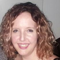 Laura Edwards