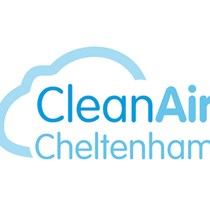 Clean Air Cheltenham