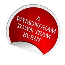 Wymondham Town Team