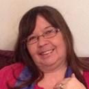 Susan Lockwood