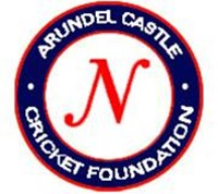 Arundel Castle Cricket Foundation