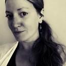 Kirsten Hubmann