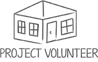 Project Volunteer