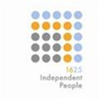 1625 Independent People