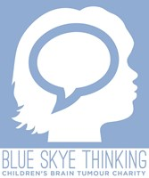 Blue Skye Thinking