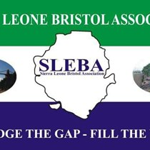 Sierra Leone Bristol Association