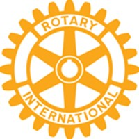 Rotary Club of South Queensferry Trust Fund