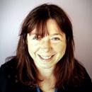 Alison Barclay