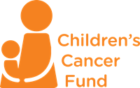 Children's Cancer Fund