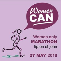 Women Can