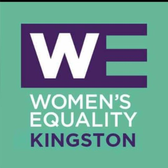 WEP Kingston's Step Up for Refuge