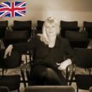 Lesley Neesham