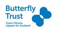 Butterfly Trust (Cystic Fibrosis)