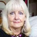 Lynda Pender