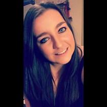 Kayleigh Beale