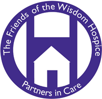 The Friends of The Wisdom Hospice