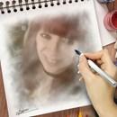 Patricia Amar