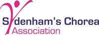 The Sydenham's Chorea Association