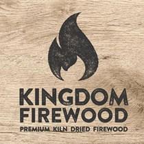 Kingdom Firewood
