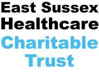 East Sussex Healthcare NHS Trust Charitable Fund