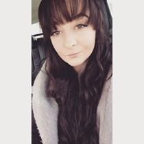 Charlotte Bainbridge