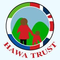 Hawa Trust
