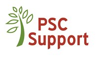 PSC - Support