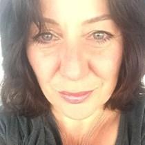 Helen Cristofoli