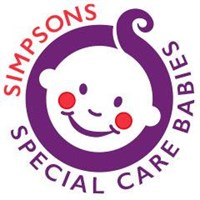 Simpsons Special Care Babies