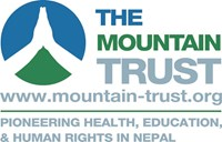 The Mountain Trust