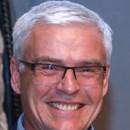 Pierre Bois d'Enghien