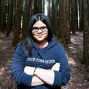 Sharlene Das