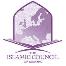 Islamic Council Of Europe