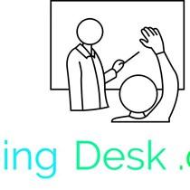 Running Desk