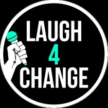 Laugh 4 Change