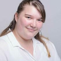 Heather Reeve