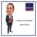 Simon Duffy