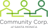 Community Corporation Of Santa Monica