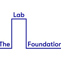 The Lab Foundation