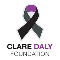 Clare Daly Foundation