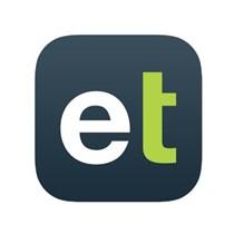 Elitetele.com plc