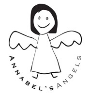Annabel's Angels