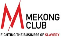 The Mekong Club