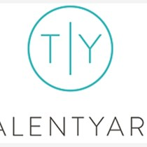 TalentYard Team