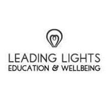 Leading Lights Education & Wellbeing