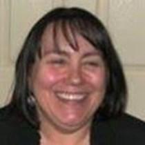 Louise Zandian