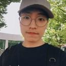 Jinwoo Yang