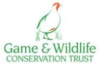 Game & Wildlife