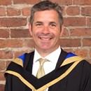 Ian Ayling