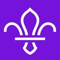 7th Elland Scouts